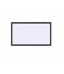 Экран для проектора 100inc