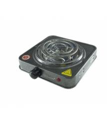 Электроплита Domotec MS 5801 (спираль, Настольная)