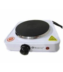 Электроплита Domotec MS 5821 (диск)