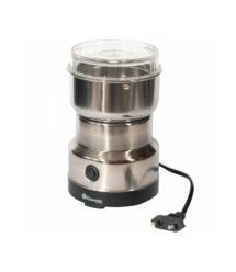 Кофемолка MS 1206 220V - 150W