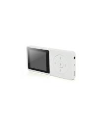 MP3-плеер ZY-418 8GB White