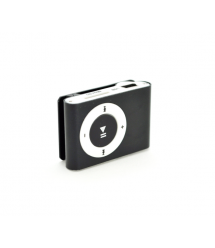 Mini MP3-плеер ZY-06913 4GB Black