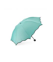 Полуавтоматический зонт LoGo FD-10,D-110см,Watergr