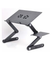 Стол-подставка под ноутбук Laptop Table T8