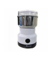 Кофемолка MS 1106 220V - 150W