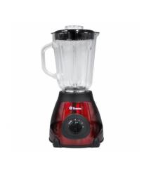 Блендер Domotec MS-6611, с кофемолкой, 1000 Вт