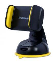 Remax Car Holder RM-C06 Black/Yellow
