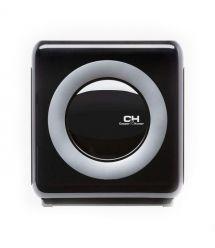 Очиститель воздуха Cooper&Hunter CH-P25B3I Himalaya, до 40 м2, 3-слойный фильтр, ионизатор, таймер
