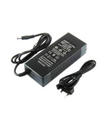 Зарядное устройство LiitoKala 3S для Li-Ion аккумуляторов 12.6V 5A, BOX