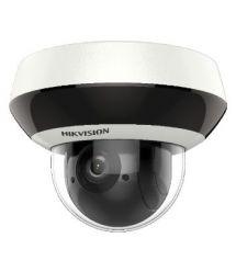 2Мп IP PTZ видеокамера Hikvision c ИК подсветкой DS-2DE2A204IW-DE3(2.8-12mm)( C)