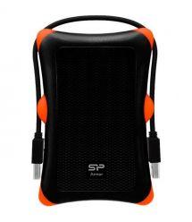 Silicon Power Armor A30 для 2.5 HDD/SSD