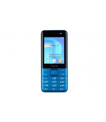 Мобильный телефон TECNO T474 Dual SIM Blue