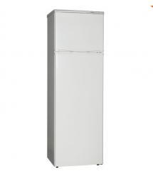 Холодильник Snaige FR27SM-S2000G/169х56х60/260 л./ А+/ белый