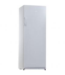 Холодильная камера Snaige C31SM-T1002F/163х60х65/ 310 л./ А++/автоматич.оттаивание/ белая
