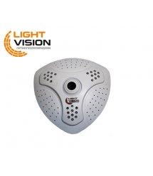 HD AHD Видеокамера VLC-3259MEA