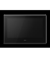 Видеодомофон ARNY AVD-750 2MPX Black+Black