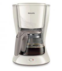 Philips HD7461/00