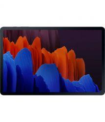 Samsung Galaxy Tab S7+ (T975)[SM-T975NZKASEK]