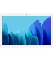 Samsung Galaxy Tab A7 (T500)[SM-T500NZSASEK]