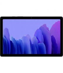 Samsung Galaxy Tab A7 (T500)[SM-T500NZAASEK]
