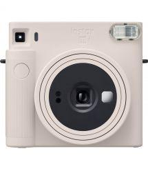 Fujifilm INSTAX SQ 1 CHALK WHITE