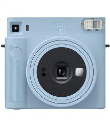 Fujifilm INSTAX SQ 1 GLACIER BLUE