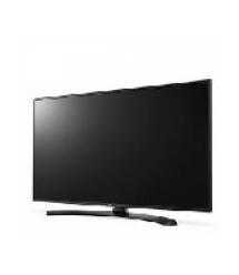 Телевизор LED 40 Prime, Smart TV, Full HD, DVB-T2, HDMI, VGА, Black USB
