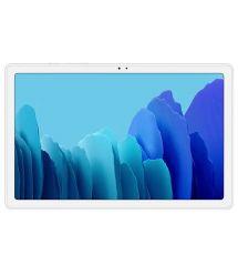 Samsung Galaxy Tab A7 (T505)[SM-T505NZAASEK]