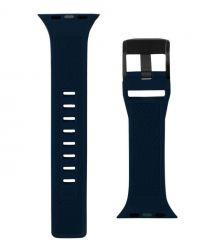 РемешокUAG Scout для Apple Watch 44/42[Mallard]