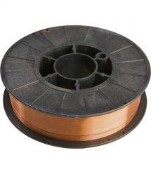 Graphite Сварочная проволока 0.8 мм, 5 кг