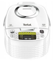 Tefal RK745134