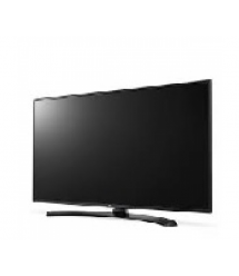 Телевизор LED 32&ampPrime, Smart TV, Full HD, DVB-T2, HDMI, VGA, USB, 220V, Black, Box