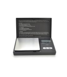 Весы точные ювелирные PROFIELD CH-006 0,01-1000 гр
