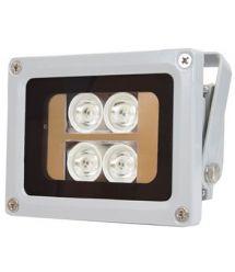 Прожектор ИК LW4-40IR60-220