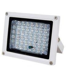Прожектор ИК LW54-50IR60-12