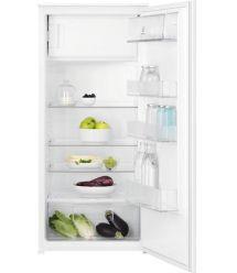 Холодильник встраиваемый Electrolux RFB3AF12S 127 cм / 187 л / А+ / Белый