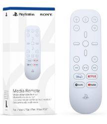 PlayStation Пульт дистанционного управления для Playstation 5