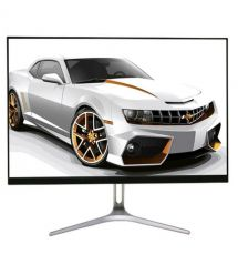 "Монитор LCD 21.5"" 2E E2220B D-Sub, HDMI, VA 178/178"