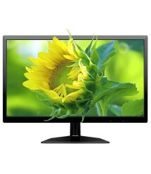 "Монитор LCD 21.5"" 2E A2219B D-Sub, HDMI, VA 178/178"