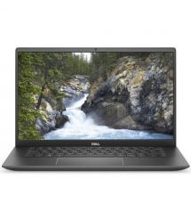 Ноутбук Dell Vostro 5402[N3003VN5402UA_UBU]