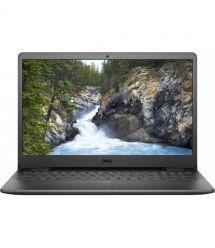 Ноутбук Dell Vostro 3500[N3001VN3500UA_WP]