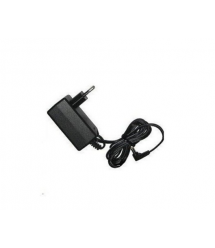 Блок питания Panasonic KX-A420CE для IP-телефона NT400