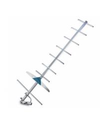 Антенна T2 наружная ANT 203 9E L 85CM