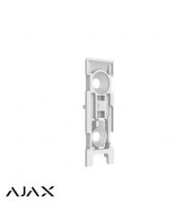 Кронштейн для датчика открытия,Ajax DoorProtect case bracket black