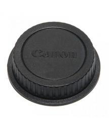 Крышка байонета объектива EF Canon E
