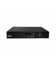 8ми канальный мультиформатный PiPo видеорегистратор PP-DVR5108GM