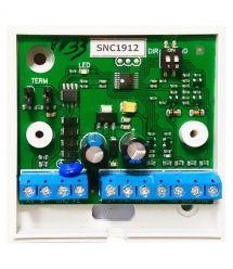 Преобразователь интерфейса U-Prox WRS485