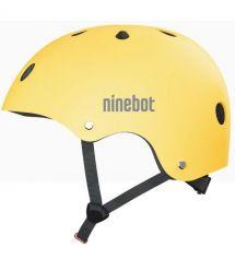 Шлем для взрослых Segway Желтый