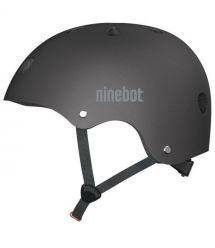 Segway Шлем для взрослых[Черный]