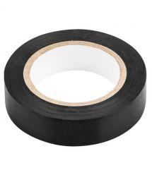 Neo Tools 01-526 Изолента черная 15mmx0.13mmx10m
